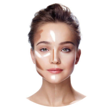 Face-Contour-Cupping.jpg