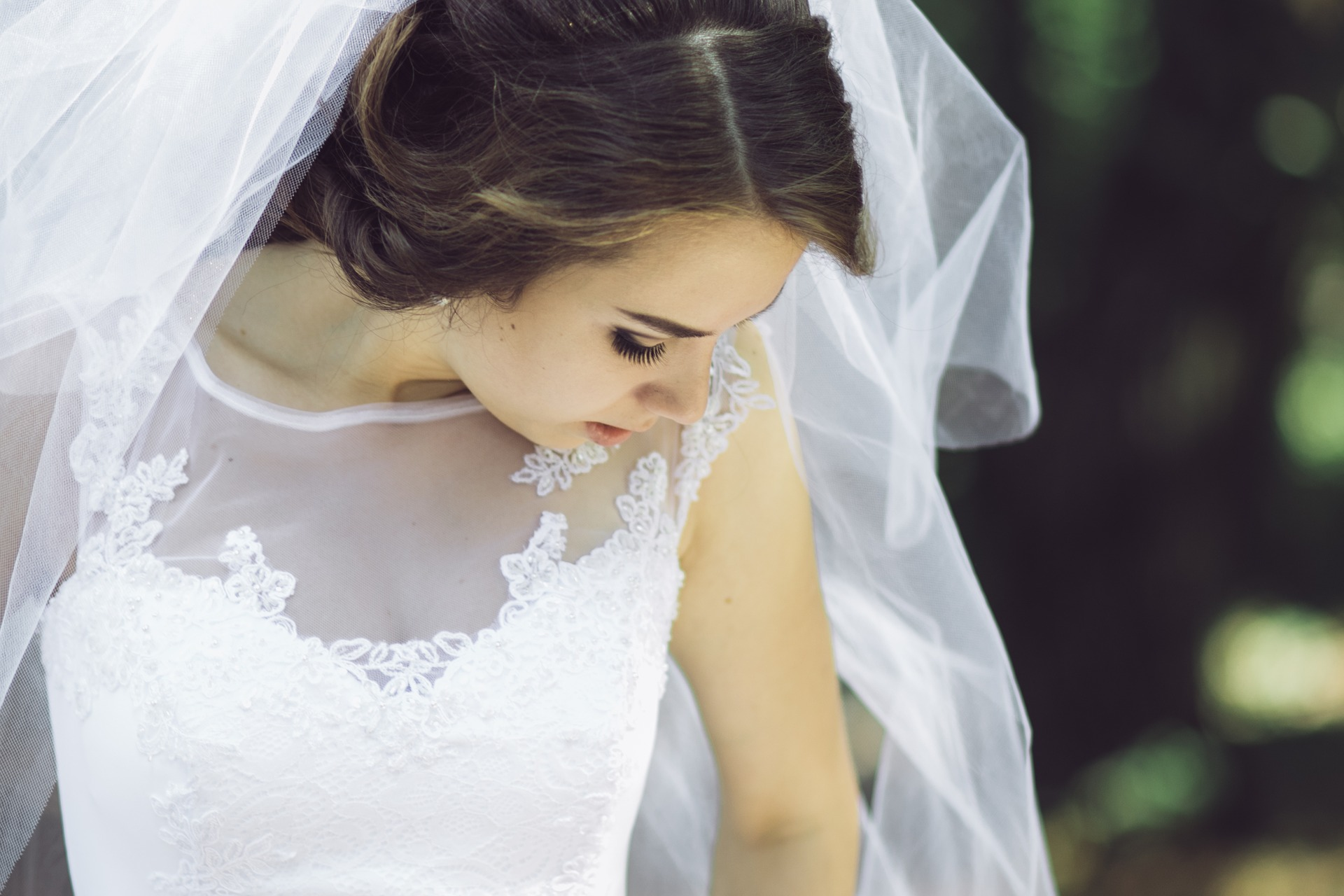 Bridal Treatment: Make your Skin ready for your Big Day?